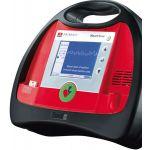 Απινιδωτής Primedic HeartSave AED-M