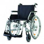 Αναπηρικό αμαξίδιο S-ECO XL 300