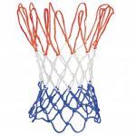 Νάυλον Δίχτυ για Μπάσκετ S‑R1 της Life Sport